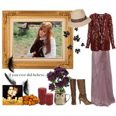 images of store from practical magic | Practical Magic