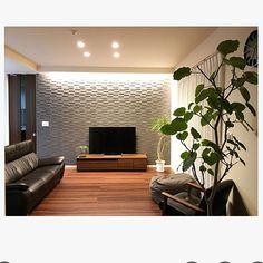Flat Screen, Home Decor, Houses, Blood Plasma, Decoration Home, Room Decor, Flatscreen, Home Interior Design, Dish Display