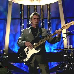 Mike Oldfield on Olympic games in London 2012