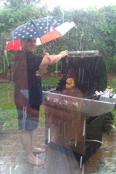 rainy 4th of july ideas atlanta