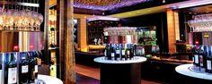 The Foodie Fantasy   Restaurants in Las Vegas   LasVegas.com