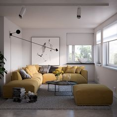 [New] The Best Home Decor (with Pictures) These are the 10 best home decor today. According to home decor experts, the 10 all-time best home decor. Living Room Interior, Home Living Room, Living Room Designs, Living Room Decor Inspiration, Appartement Design, Style Deco, Dream Home Design, Decor Interior Design, Design Interiors