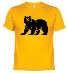 Toma posición en esta guerra, elige a la casa de los respetados de la Isla Osos. Quedarás al servicio de los Lobos Stark, vive en esta camiseta la magia de los cambiapieles y dile al mundo entero, de que lado estás enla guerra por el trono. Mens Tops, T Shirt, Fashion, War, World, Bears, Magick, Supreme T Shirt, Moda