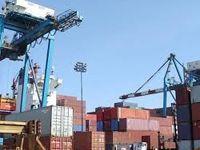 Puertos mexicanos entre los mejores de Latinoamérica.   México tiene tres puertos dentro de los 20 más activos de América Latina y el Caribe: el de Manzanillo, que ocupa el séptimo lugar; Lázaro Cárdenas, el segundo puerto nacional en carga de contenedores, registró en el año pasado 953 mil 497 cajas, aumentando en 19.80% en 2010, además de que el puerto cerró en el lugar 14, y en el 19 va Veracruz, que aumentó su carga en 10.60%, tras movilizar 732 mil 538 contenedores.
