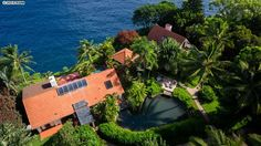 Haiku Home For Sale: 311 Door of Faith Rd, Maui, Hawaii