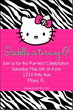 birthday invite cheetah template | By |July 16, 2011 | Full size is 570 × 857 pixels