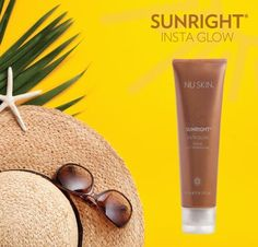 Sun Tanning Protects The Skin Nu Skin, Best Tan, Suntan Lotion, Natural Tan, Loving Your Body, Anti Aging Skin Care, Face And Body, Glow, Skin Treatments