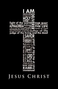 Friends of Jesus Faith Quotes, Bible Quotes, Bible Scriptures, Names Of God, Jesus Names, Jesus On The Cross, Son Of God, God Jesus, Quotes About God