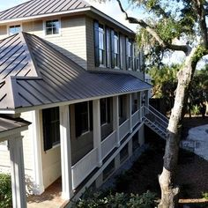 Best 239 Best Metal Roofing Images In 2019 Rooftops Country 640 x 480