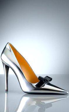 Prada…. www.SocietyOfWomenWhoLoveShoes https://www.facebook.com/SWWLS.Dallas Twitter @ThePowerofShoes Instagram @SocietyOfWomenWhoLoveShoes