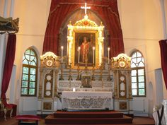 "catholics-of-the-east:  "" St. Leon Armenian Catholic Church  Link  """