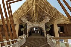 Lopesan Baobab Resort « Recreation Sun