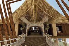 Lopesan Baobab Resort « Recreation Sun