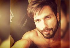Hoping to get back on 'Padmavati' set soon: Shahid #Bollywood #Movies #TIMC #TheIndianMovieChannel #Entertainment #Celebrity #Actor #Actress #Director #Singer #IndianCinema #Cinema #Films #Magazine #BollywoodNews #BollywoodFilms #video #song #hindimovie #indianactress #Fashion #Lifestyle #Gallery #celebrities #BollywoodCouple #BollywoodUpdates #BollywoodActress #BollywoodActor #News