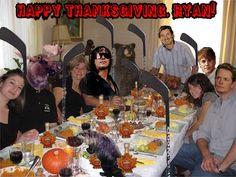 construXnunchuX: Happy Canadian Thanksgiving Ryan!