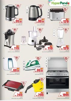 Home Appliances & Kitchenwares Exclusive Discounts      HyperPanda Exclusive Offer up to 50% Off on Selected Items Offer valid from 16th October till 26th October, 2016 Home Appliances & Kitchenwares Exclusive Discounts  Home Appliances & Kitchenwares Exclusive Discounts        (adsbygoogle = window.adsbygoogle || []).push();          ... #HomeAppliances #Kitchenwares #Appliances #Household #HyperPanda #UtencilsCutlery #UAEdeals #DubaiOffers #OffersUAE #DiscountSale
