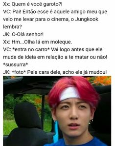 Jungkook Oppa, Jimin Jungkook, Foto Bts, Jikook, Fanfic Exo, Fanfiction, Shop Bts, Shared Folder, Bts Imagine