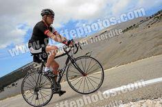 Photos vélos et motos des 21 virages de l'Alpe d'Huez, du Galibier, de la Croix…