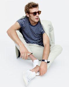 Sekrety stylowych mężczyzn http://manmax.pl/sekrety-stylowych-mezczyzn/