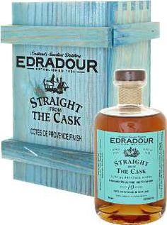 whisky edradour - Recherche Google