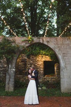 6J9A2525 - rose valley wedding venue photography photographer