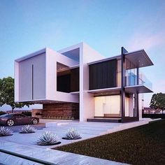 😍#luxury #luxurylifestyle #luxurylife #luxurycars #luxuryhomes #realestate #motivation #cars #exotics #success #homes #hotels #vibes #wealth #millionaire #billionaire #lifestyle #travel #destination #property #mansion #watch #interior #architecture #photography #fashioninsane #house #villa #homei #interiordesign - posted by Stefano Laterza 🇮🇹💰🥊'T B W' https://www.instagram.com/stefano.laterza1 - See more Luxury Real Estate photos from Local Realtors at https://LocalRealtors.com/stream