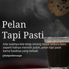 Social Quotes, Islamic World, Self Reminder, Poker Online, Coffee Quotes, Islamic Quotes, Life Quotes, Alhamdulillah, Caption