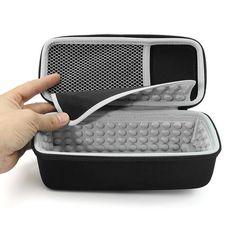 Earphone wireless bluetooth jbl - earphones bluetooth wireless charging case