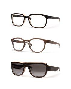 a88df176bb ROLF shop wien - finest natural eyewear in wood