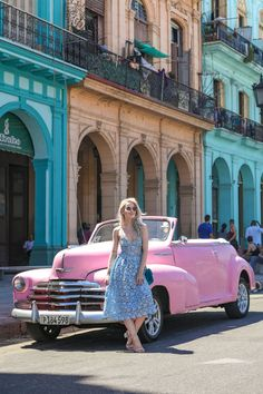 New Cars girl 2019 Learning to trust after having your heart broken can seem like an impossible tas Cuban Cars, Learn To Trust Again, Trusting Again, Girly Car, Big Fashion, Fashion Ideas, Ladies Fashion, Vintage Fashion, Fashion Trends