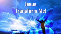 I ask you: Am I really in control of your life? Have you been transformed by my Holy Spirit, leaving behind your old way of being? Have your past sins, addictions, and weaknesses changed and continue to change, to leave them behind? Is there light in you that is shared with others? If that is not the case, renew your commitment to me and surrender to me, because that inner darkness must be eliminated or it will kill you forever. I want to renew your thoughts, words and actions, I just need…