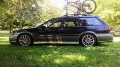 Subaru Legacy Wagon, Subaru Wagon, Legacy Outback, Subaru Outback, Japanese Cars, Car Stuff, Volvo, Battle, Engineering