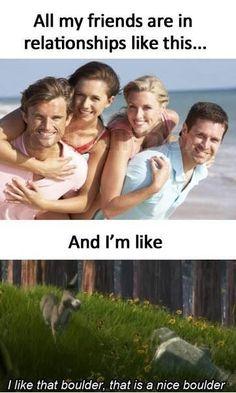 Lol!! Donkey is my idol:) hey.... Do you guys smell waffles???;)