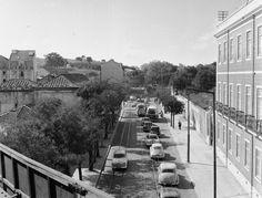 Sete Rios, Lisboa (J.Benoliel, 195...)