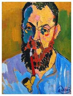 Google Image Result for http://artyfactory.com/art_appreciation/art_movements/art%2520movements/fauvism/matisse.jpg
