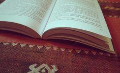 Com llegir quan no tens temps de llegir