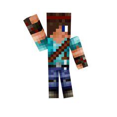 Dsl les gars Minecraft ses finie sur la chaine :/, mais on passe a du plus serieux comme Call of , battlefield et encore GTA 5