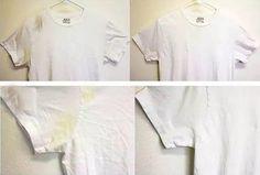 無論是男性還是女性,對白色衣服總是情有獨鍾,男士穿上顯得乾淨有精神,女士穿顯得清純有活力。但是白色衣服好看歸好看,卻很容易發黃弄髒,比較難清洗。因此白衣發黃怎麼洗白,一直是大家非常頭疼的問題,下面小編就……