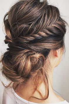 #hairfashion #updo #hairstyles #updohairstyles