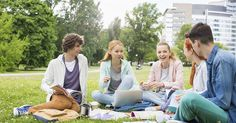 How to Budget for College Savings