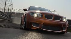 freelance80 free your space: Project Cars nuovi esaltanti immagini ingame