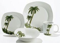 Palm Trees, Love Them!