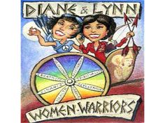 Women Warriors - Be You, Inc. - Play Your Game 08/29 by lyanders84 | Blog Talk Radio