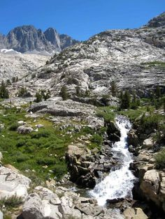 Thru-Hiking the JMT: The Golden Staircase and Mather Pass to Kings River http://socalhiker.net/thru-hiking-the-jmt-golden-staircase-mather-pass-to-kings-river/?utm_campaign=coschedule&utm_source=pinterest&utm_medium=SoCal%20Hiker&utm_content=Thru-Hiking%20the%20JMT%3A%20The%20Golden%20Staircase%20and%20Mather%20Pass%20to%20Kings%20River