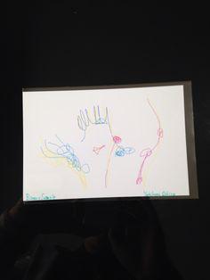 ❤VIOLET Exhibition❤️Multimedia Produce By Yoshikazu Oshiro Thursday, April 2, 2015 12:00 PM Open   8:00 PM Close Art/Title: BinarySample Artwork By Yoshikazu Oshiro Price:$16/EUR15/¥2,000 Graphic Designer/Musician/Poet/Photographer/Critic/Multimedia Artist/Yoshikazu Oshiro www.yoshikazuoshiro.com