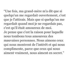 Franch Quotes : Mignon ♥ - The Love Quotes Love Quotes For Boyfriend Funny, Love Quotes For Him Deep, Best Love Quotes, Boyfriend Humor, Top Quotes, Faith Quotes, Words Quotes, Funny Quotes, Citation Grey's Anatomy