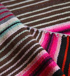 58 Best Vintage Bolivian Textiles Frazadas Images Vintage