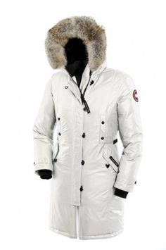 Canada Goose kids outlet discounts - 1000+ images about canadian goose wear on Pinterest | Canada Goose ...