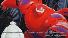 Ver Disney anuncia un evento de Kingdom Hearts para Japón en noviembre