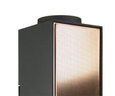SWITCH - Wireless portable speaker | Native Union | Native Union